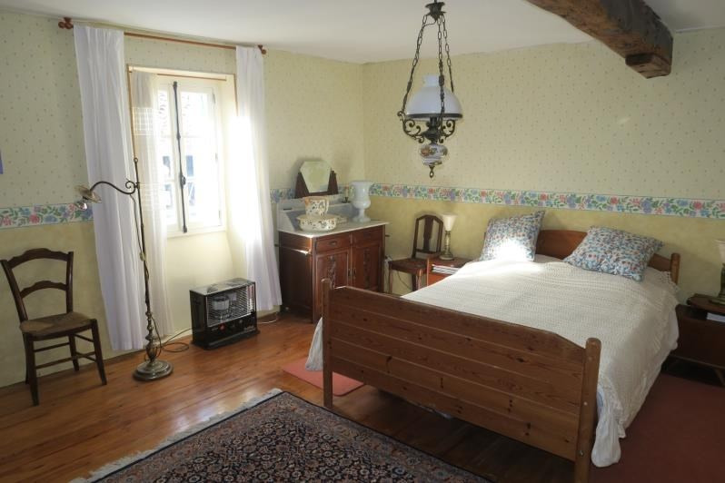 Vente maison / villa Moulin neuf 98000€ - Photo 7
