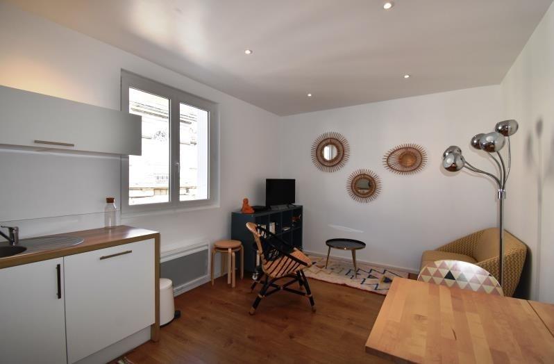 Venta  apartamento Arcachon 335000€ - Fotografía 2