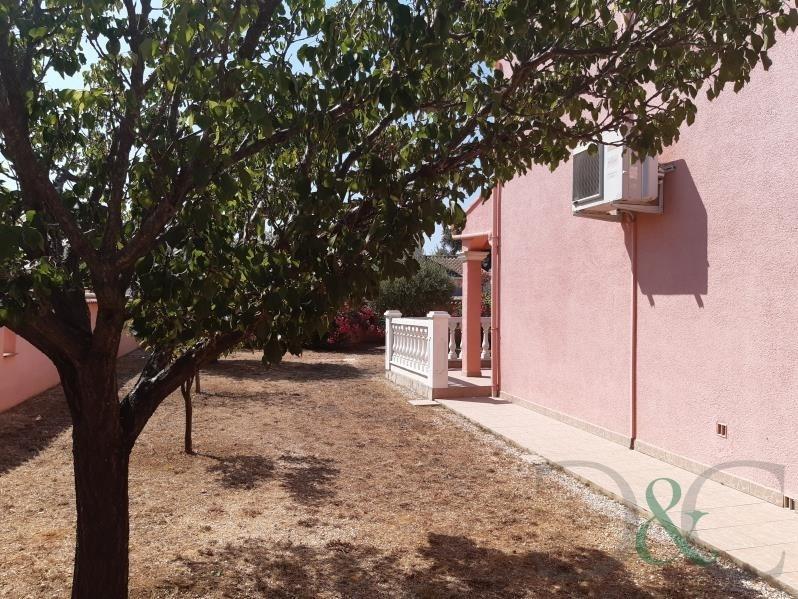 Sale house / villa La londe les maures 410000€ - Picture 5