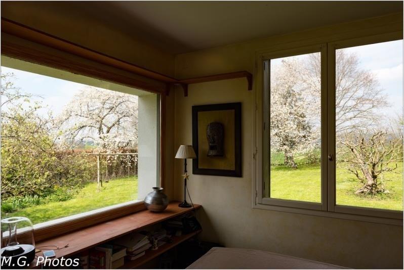 Sale house / villa Jouars pontchartrain 798000€ - Picture 4