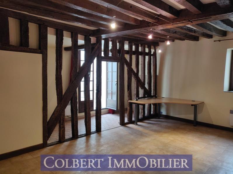 Vermietung wohnung Auxerre 900€ CC - Fotografie 12