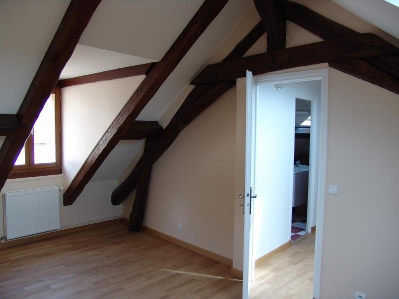 Location maison / villa Chavenay 2 900€ CC - Photo 9