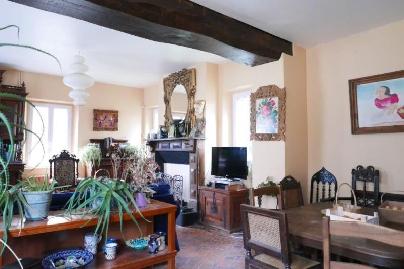 Revenda casa Maintenon 286200€ - Fotografia 2
