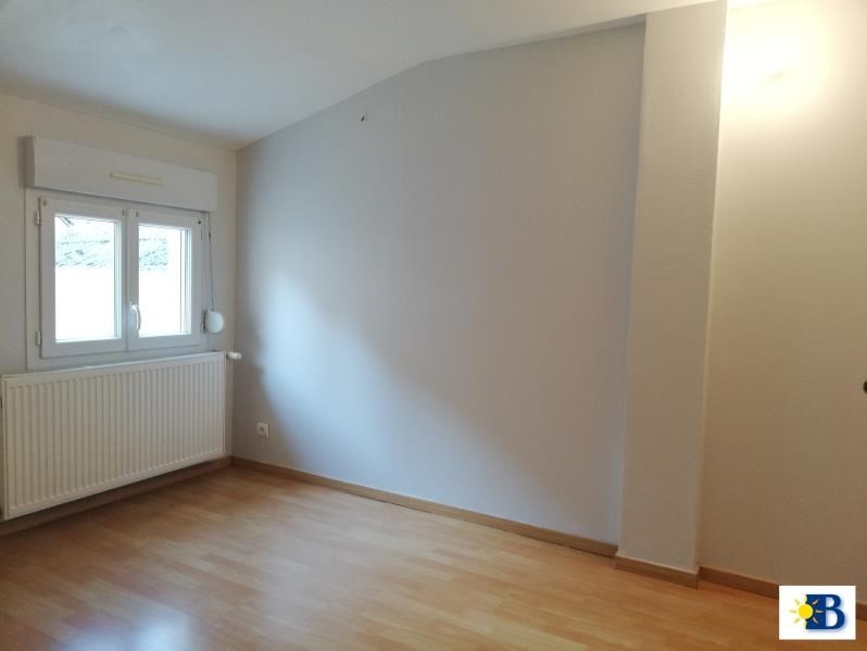 Location maison / villa Chatellerault 650€ CC - Photo 8