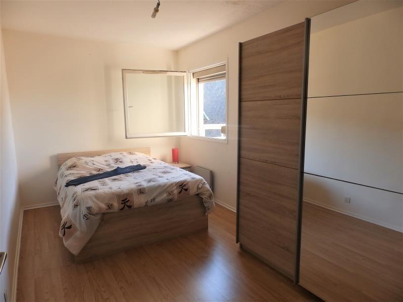 Venta  apartamento Moulins 68500€ - Fotografía 4
