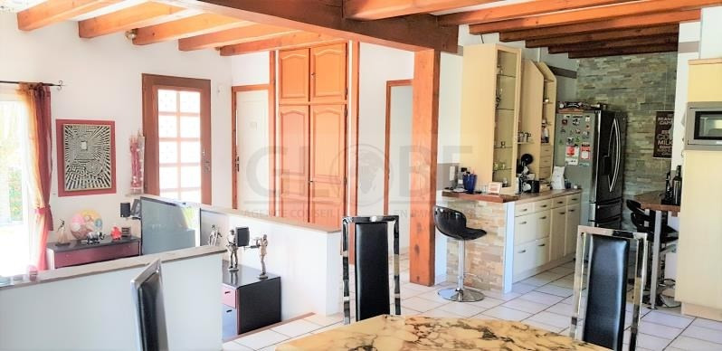 Deluxe sale house / villa Arcangues 680000€ - Picture 6