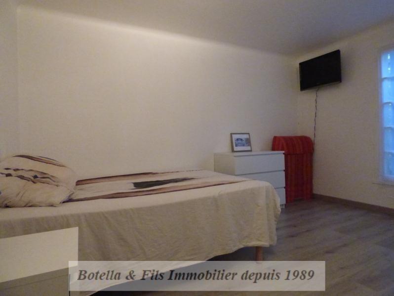 Vente maison / villa Bagnols sur ceze 298700€ - Photo 12
