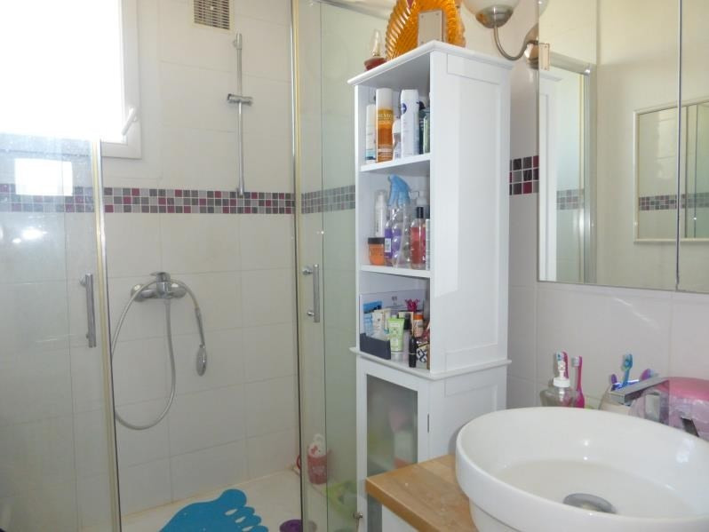 Vente appartement La valette du var 158 000€ - Photo 4