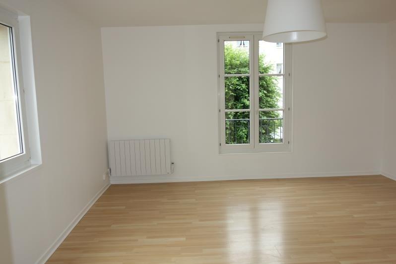 Vente appartement Caen 176300€ - Photo 4