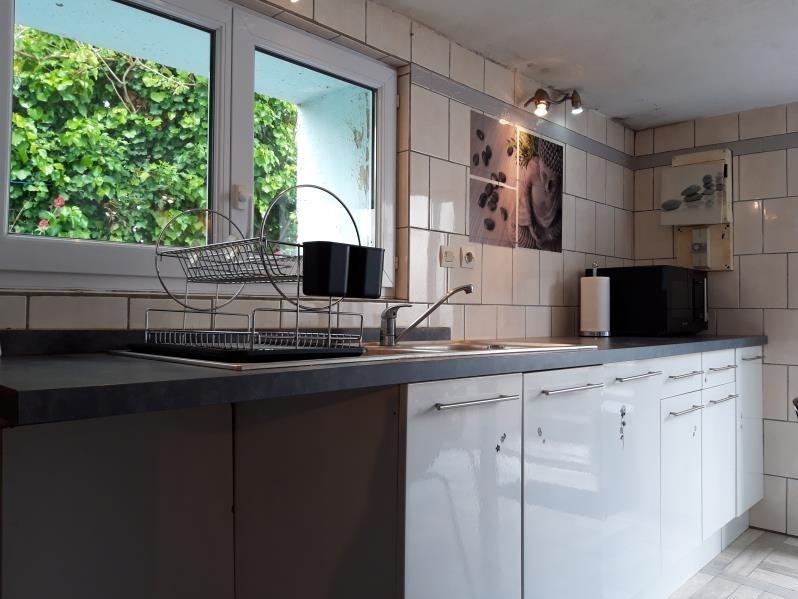 Verkoop  huis Chatelaillon plage 205530€ - Foto 2