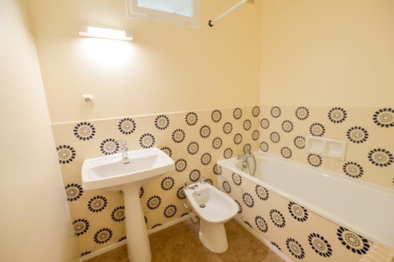 Location appartement Pau 590€ CC - Photo 5
