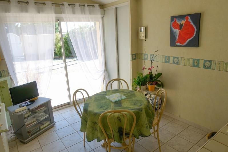 Sale house / villa Cavignac 295000€ - Picture 7