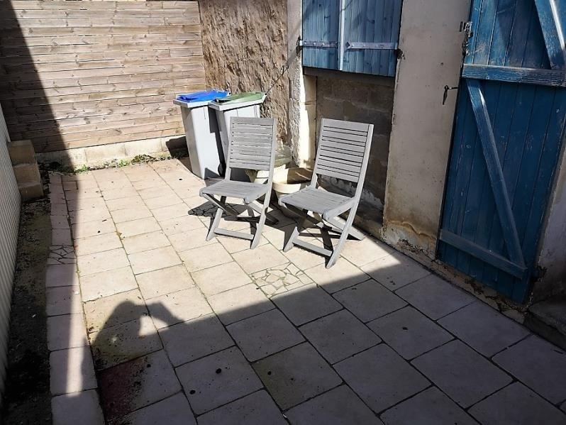 Sale house / villa La ferte sous jouarre 113000€ - Picture 2