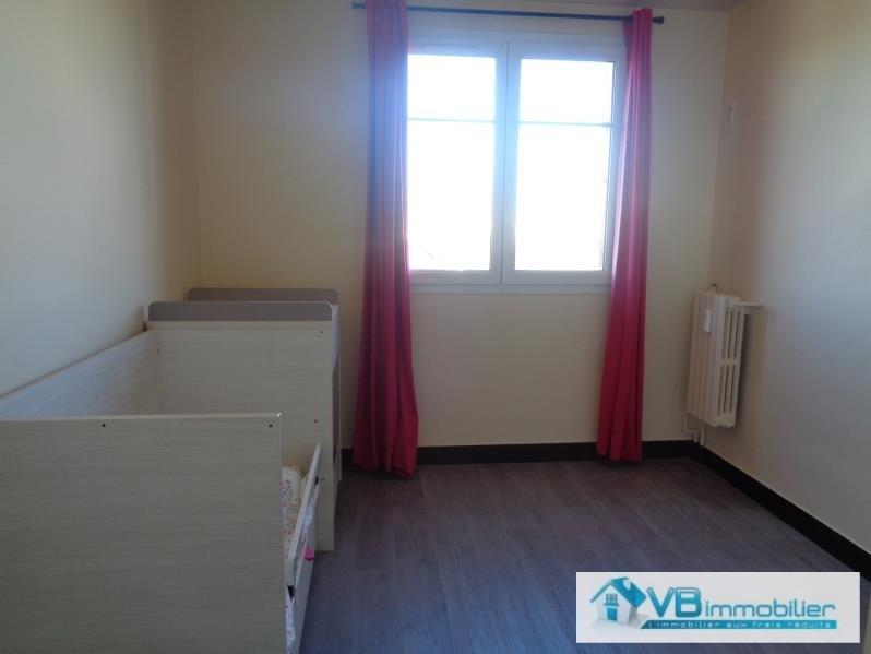 Vente appartement Champigny sur marne 198000€ - Photo 9