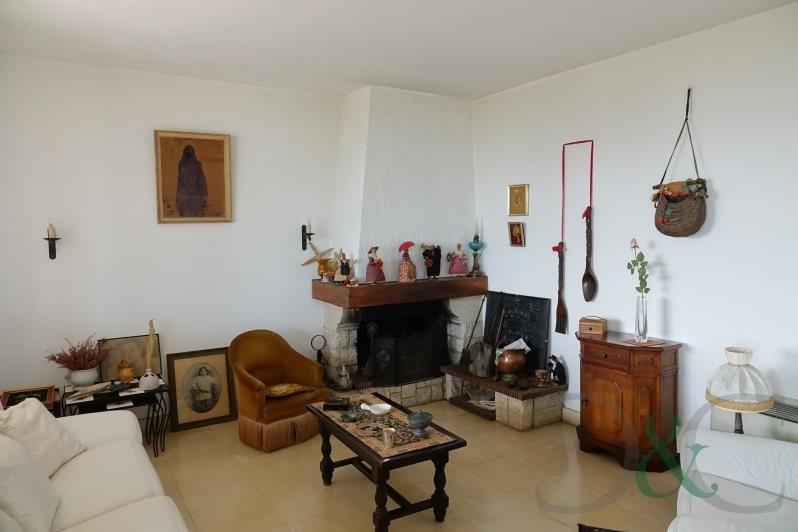 Immobile residenziali di prestigio casa Le lavandou 630000€ - Fotografia 4