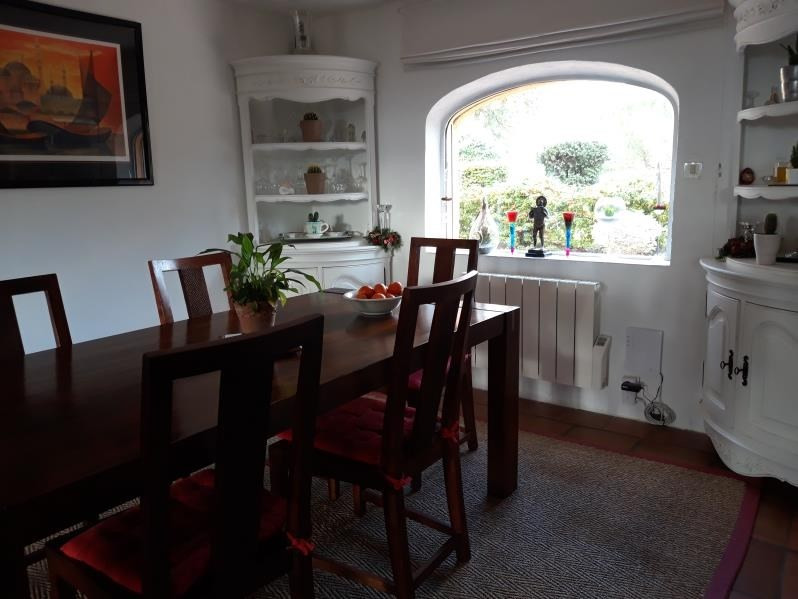 Vente de prestige maison / villa Rousset 975000€ - Photo 6