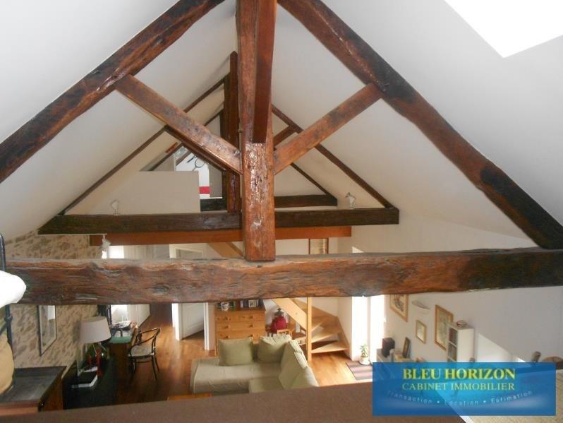 Sale house / villa Ste pazanne 250000€ - Picture 7