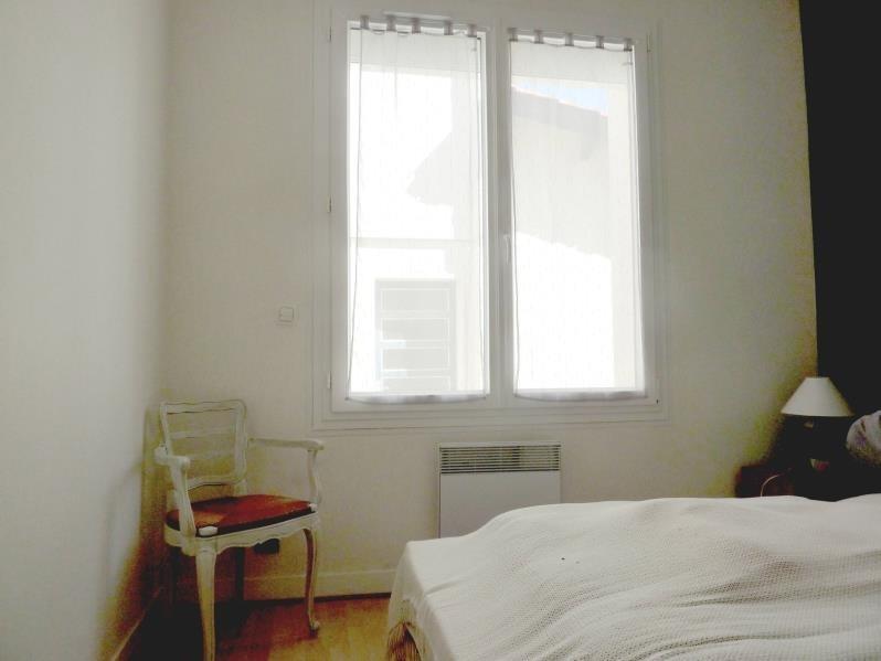Vente maison / villa St trojan les bains 324400€ - Photo 8