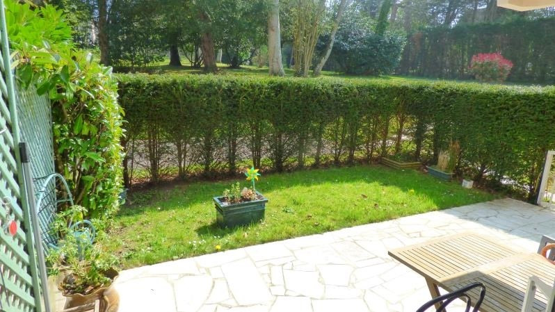 Vente appartement Villers sur mer 119 000€ - Photo 1