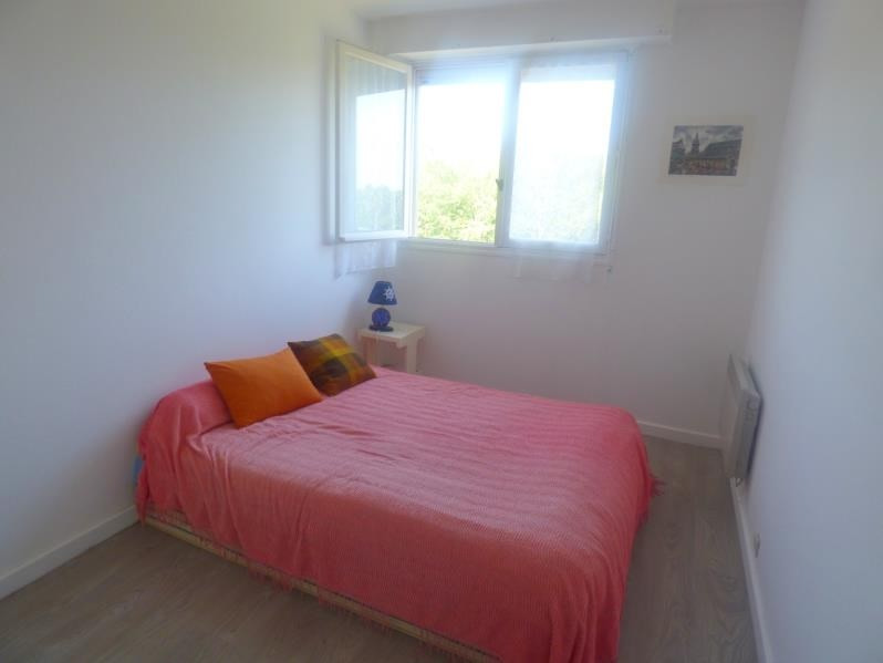 Vente appartement Villers-sur-mer 75 600€ - Photo 3