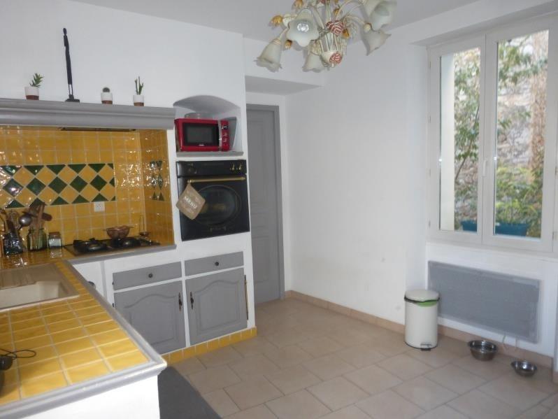 Location maison / villa Bras 820€ CC - Photo 2