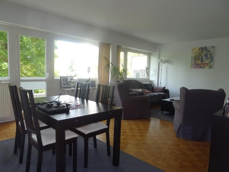 Vente appartement Marly le roi 338 000€ - Photo 1