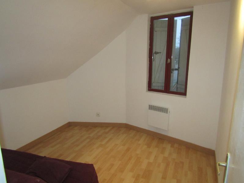 Sale apartment Noailles 89320€ - Picture 3
