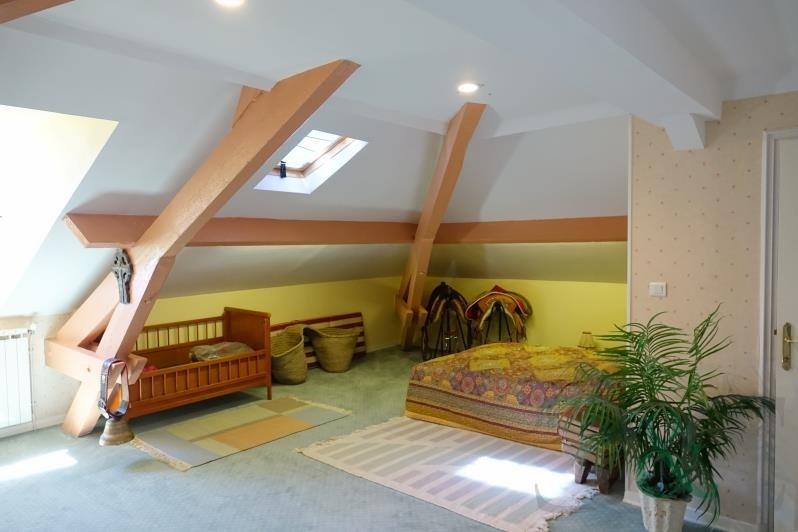 Vente de prestige maison / villa Bormes les mimosas 1850000€ - Photo 9