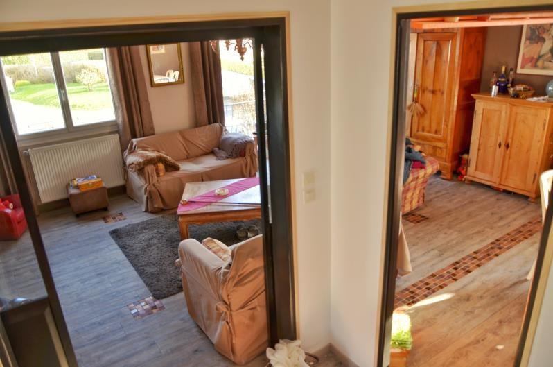 出售 住宅/别墅 Dinard 374400€ - 照片 8