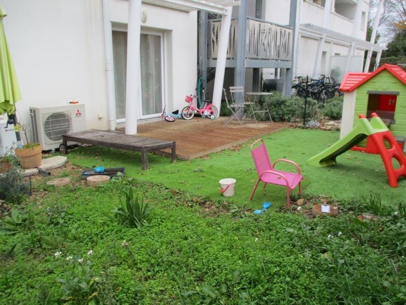 Alquiler  apartamento Salon de provence 717€ CC - Fotografía 1