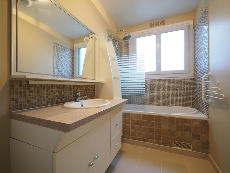 Rental apartment Bois d'arcy 900€ CC - Picture 3