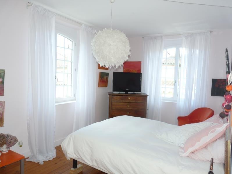 Sale apartment Agen 177500€ - Picture 6