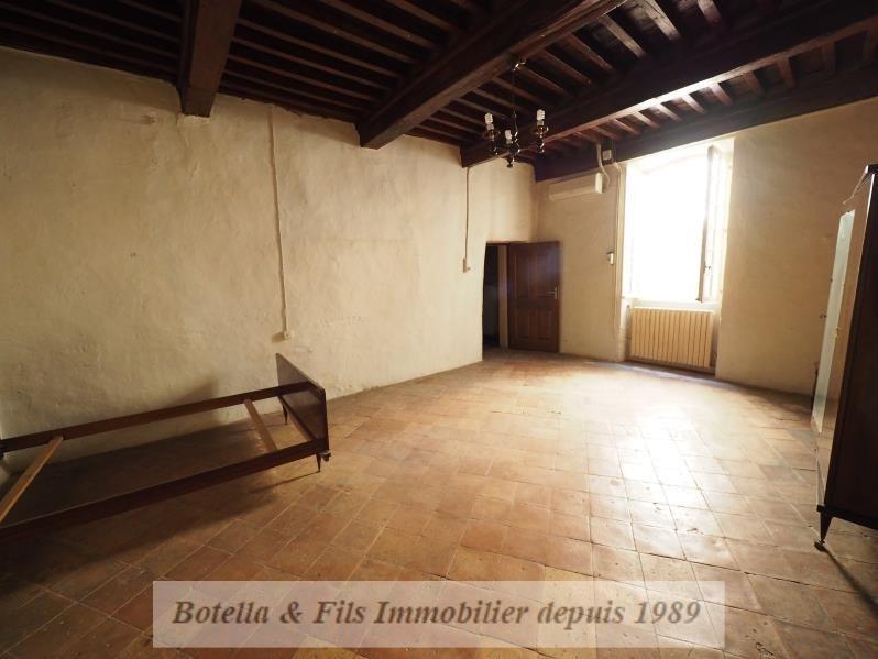 Verkoop  huis Laudun 90000€ - Foto 5