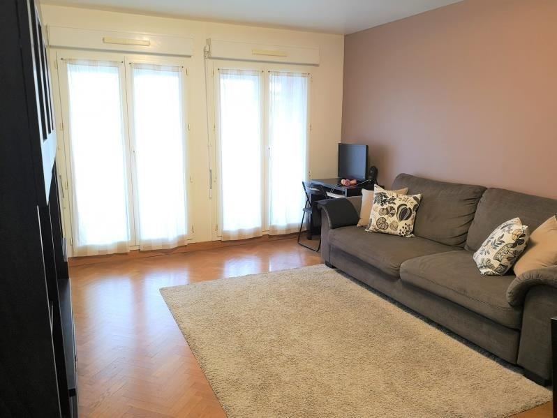 Sale apartment Chatillon 405000€ - Picture 1