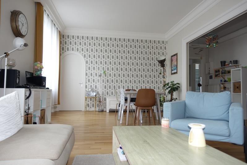 Vente appartement Brest 189800€ - Photo 3
