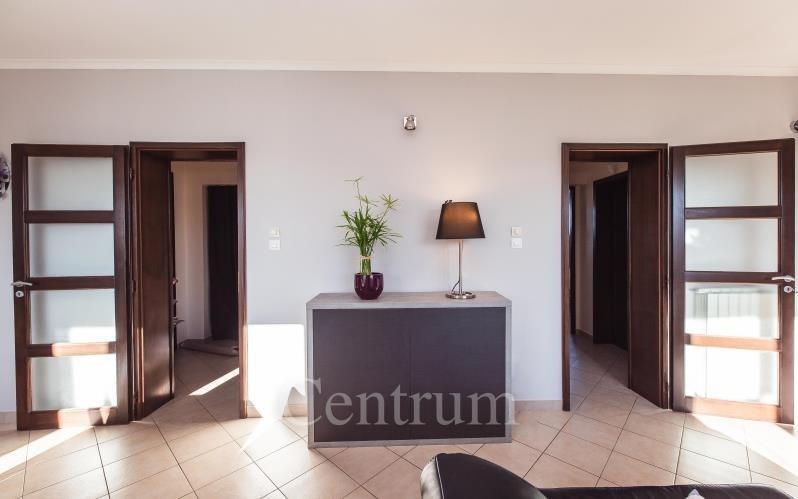 Verkoop  appartement Yutz 217900€ - Foto 6