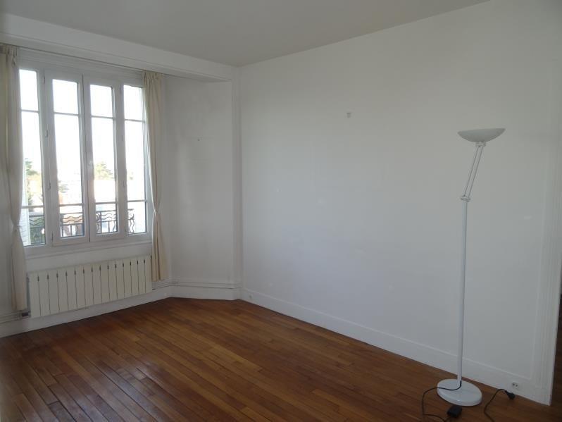 Alquiler  apartamento Fontenay sous bois 820€ CC - Fotografía 2