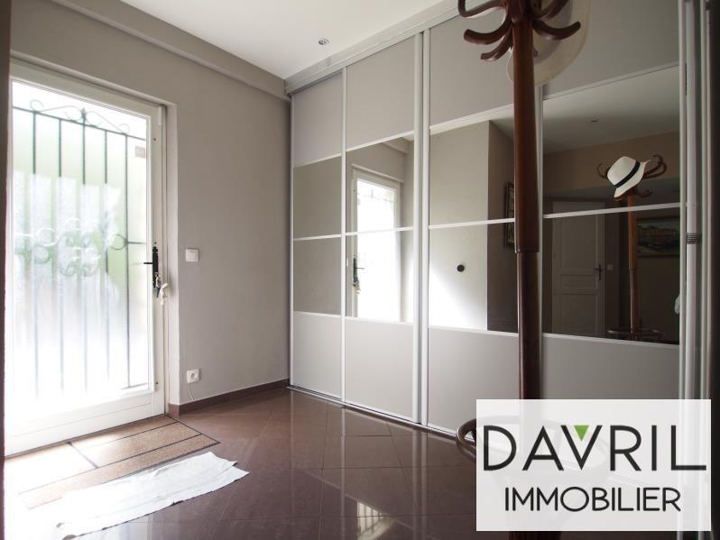 Deluxe sale house / villa Cergy 888000€ - Picture 7
