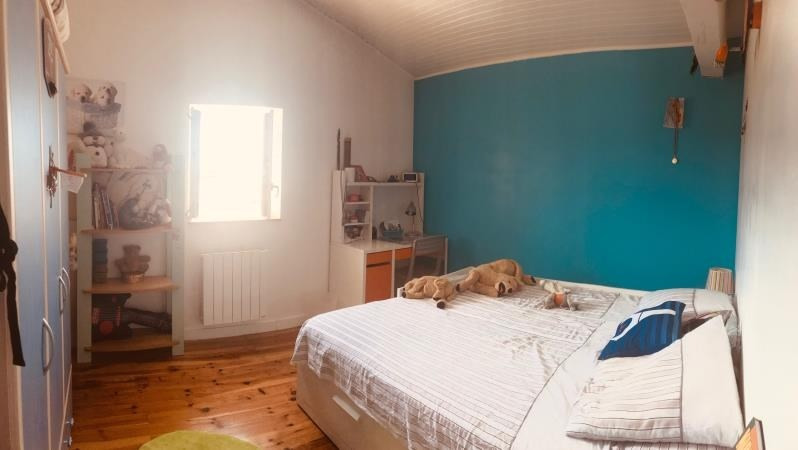 Vente maison / villa Blaye 247500€ - Photo 7