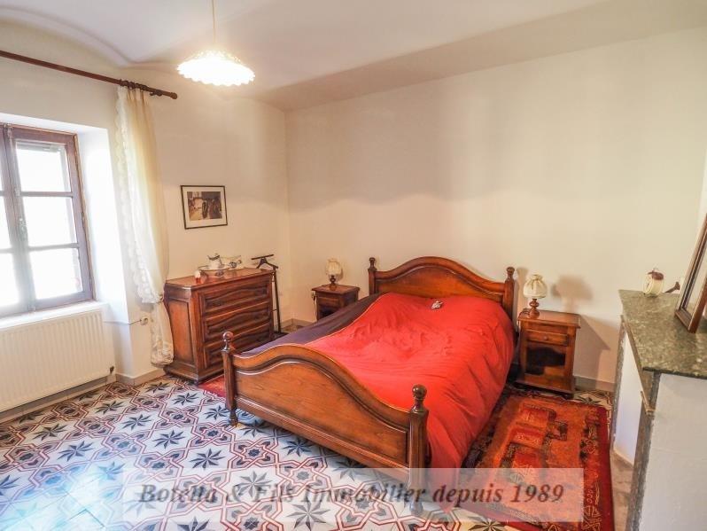 Verkoop van prestige  huis Uzes 528000€ - Foto 7