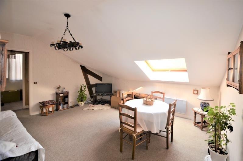 Sale apartment Houilles 229500€ - Picture 2