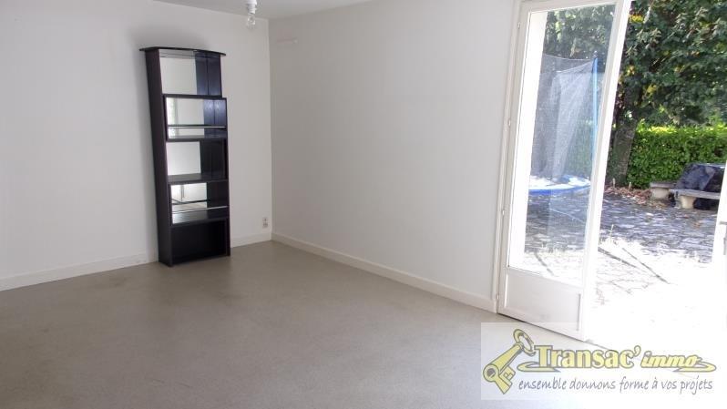 Sale house / villa Thiers 263750€ - Picture 9