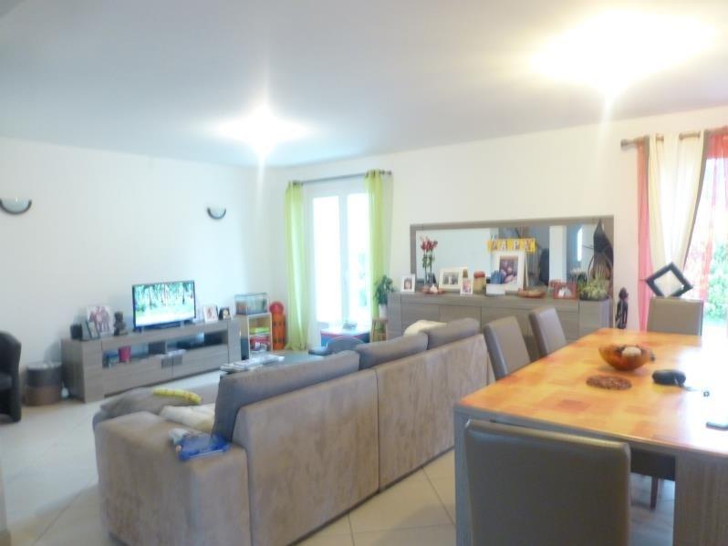 Sale house / villa St etienne d orthe 295000€ - Picture 4
