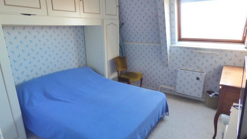 Vente appartement Villers sur mer 185000€ - Photo 5
