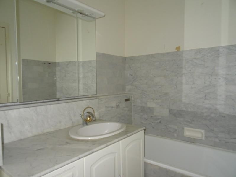Sale apartment Mareil marly 487 000€ - Picture 4