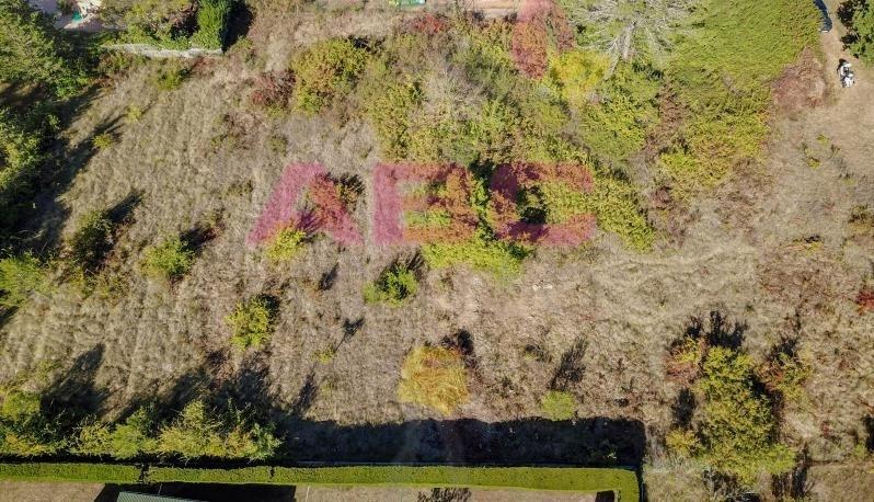 Sale site Nans les pins 318000€ - Picture 3