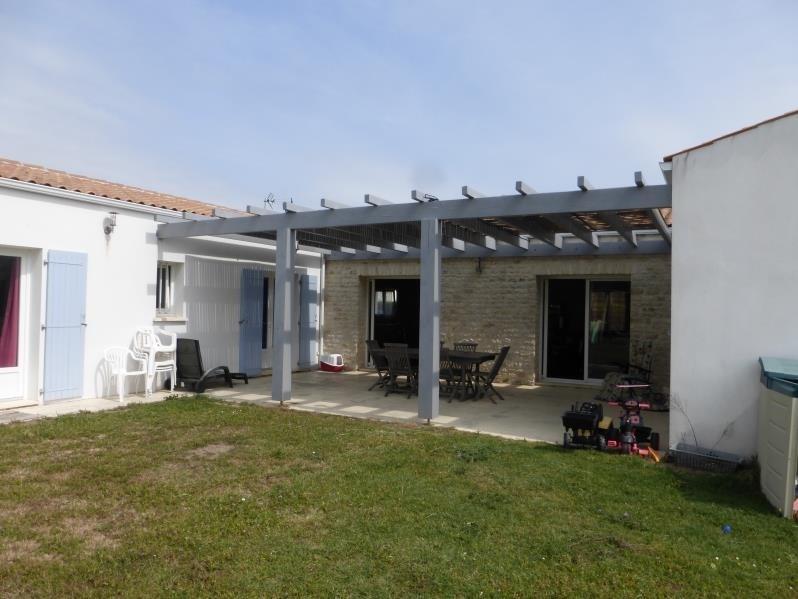 Sale house / villa Dolus d'oleron 447200€ - Picture 1