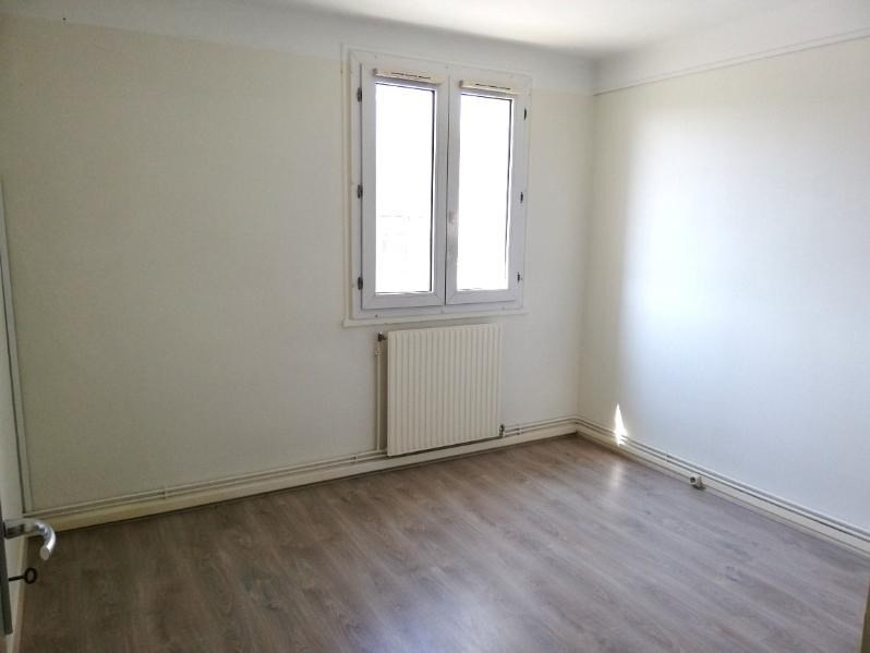 Location appartement Valence 563€ CC - Photo 4
