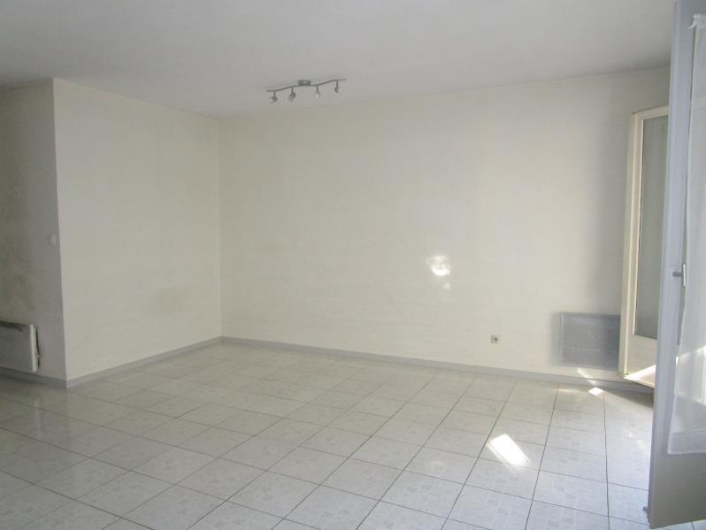 Rental apartment Tarbes 370€ CC - Picture 6