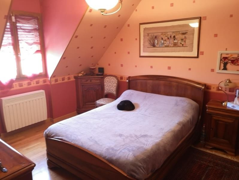 Vente maison / villa La ferte sous jouarre 280000€ - Photo 8